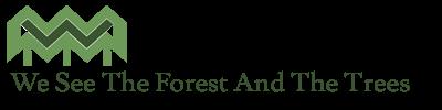 twg-logo-tagline